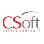 ������� CSoft Development