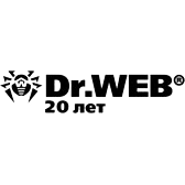 Выпуск Dr.Web Office Shield 7.0