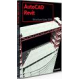 AutoCAD Revit Structure Suite