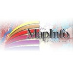 MapInfo Professional 10.5
