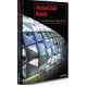 AutoCAD Revit Architecture Suite